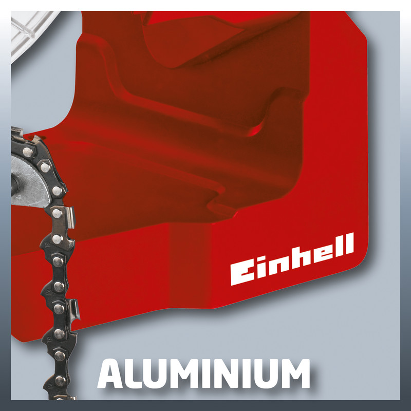 Einhell GC-CS 235 E kettingslijper