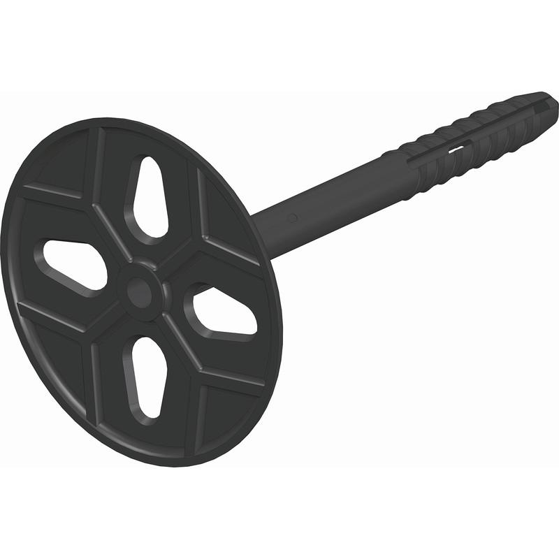GB UNI-Flexplug