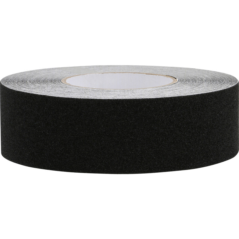 HPX anti-slip tape