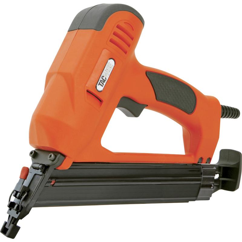 tacwise master nailer 400els elektrisch spijkerpistool 230v toolstation. Black Bedroom Furniture Sets. Home Design Ideas