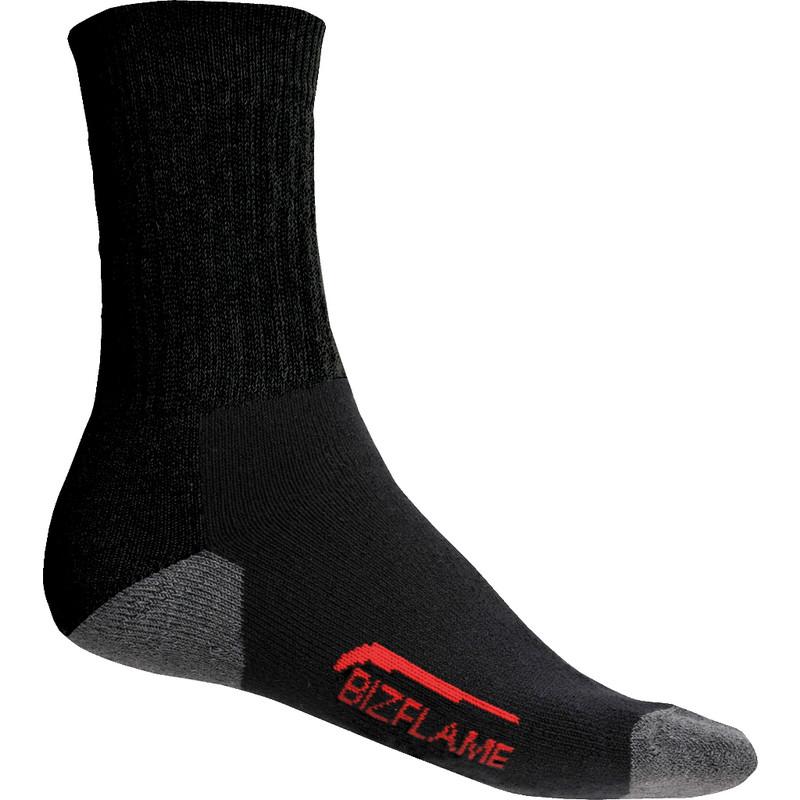 Portwest Modaflame sokken vlamvertragend