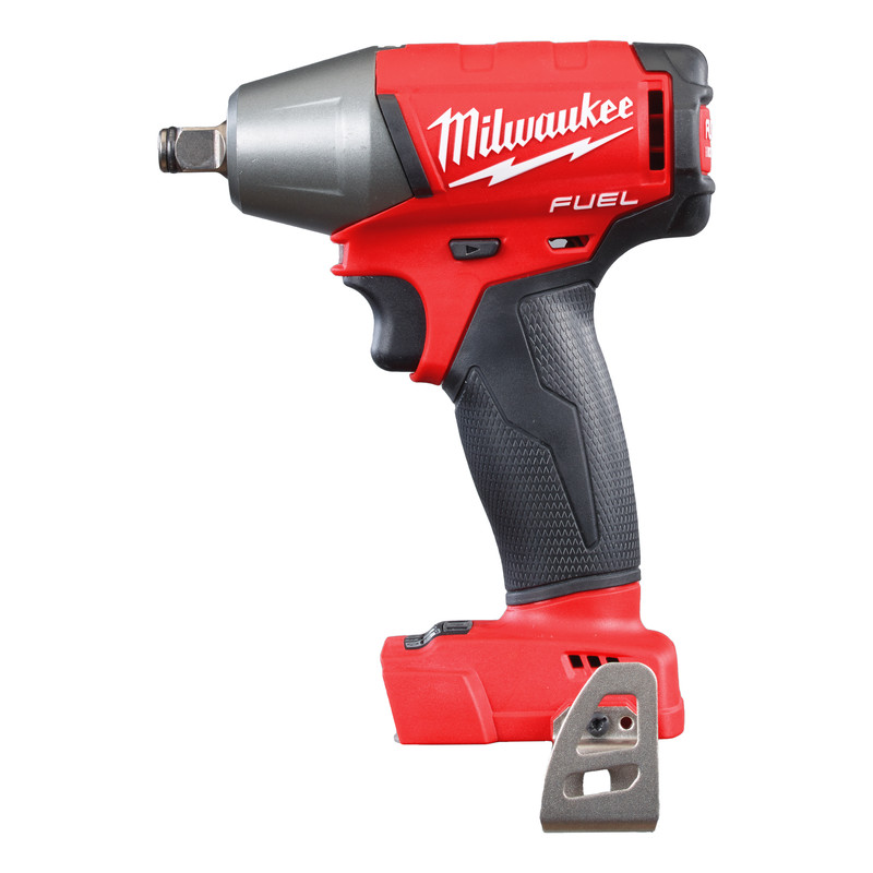 Milwaukee M18 FIWF12-0X slagmoeraanzetter (body)