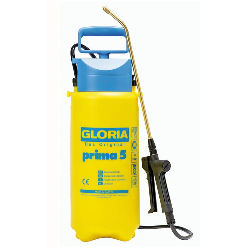 Gloria drukspuit Prima