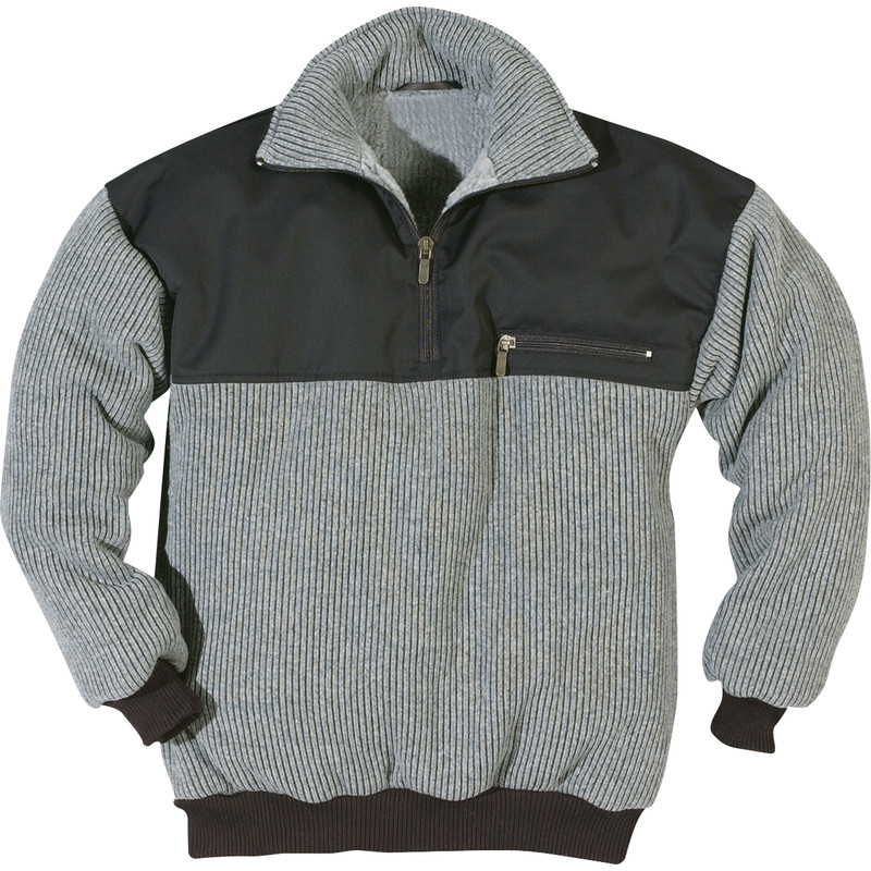 Fristads sweater 759 PH