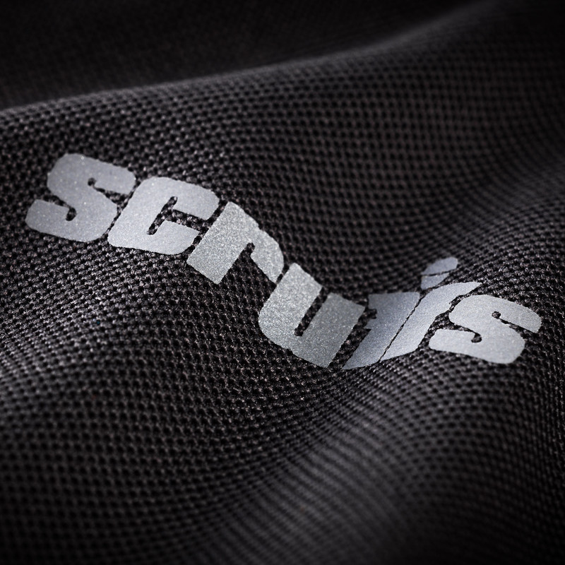 Scruffs Trade Active poloshirt