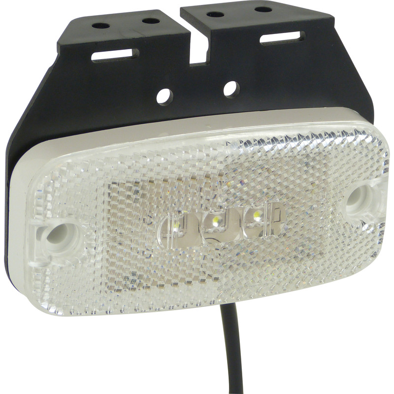 Markeringslamp LED