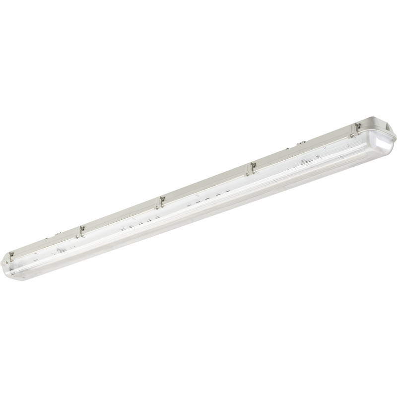 Sylvania Start LED TL-armatuur enkel IP65