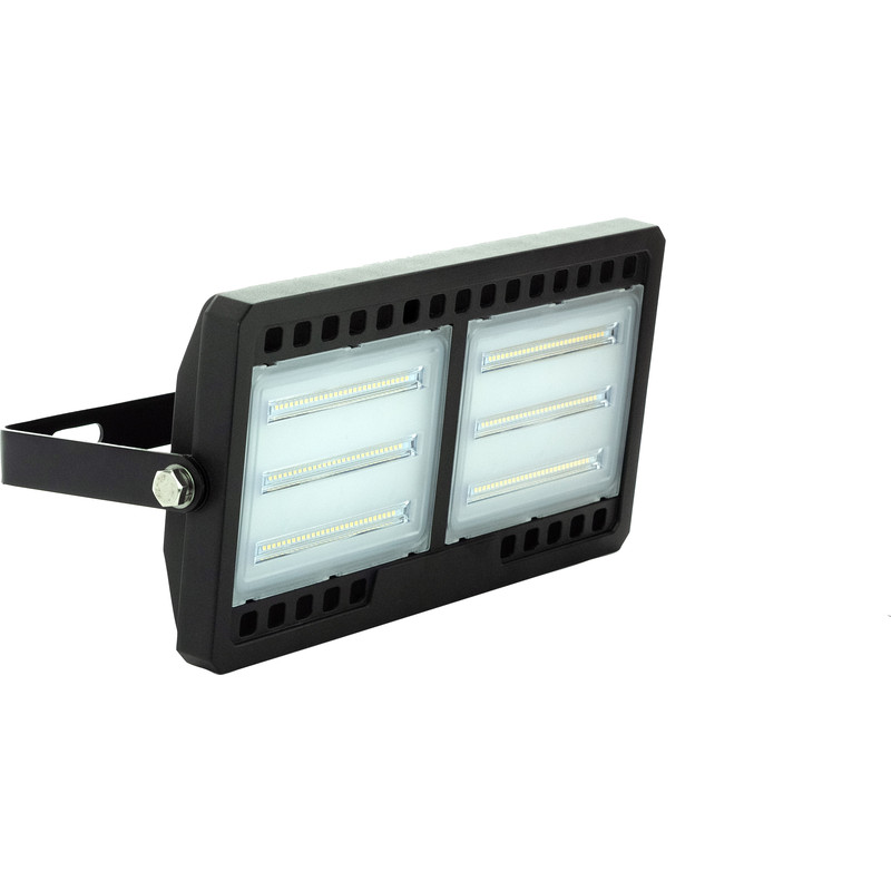 Luceco breedstraler LED