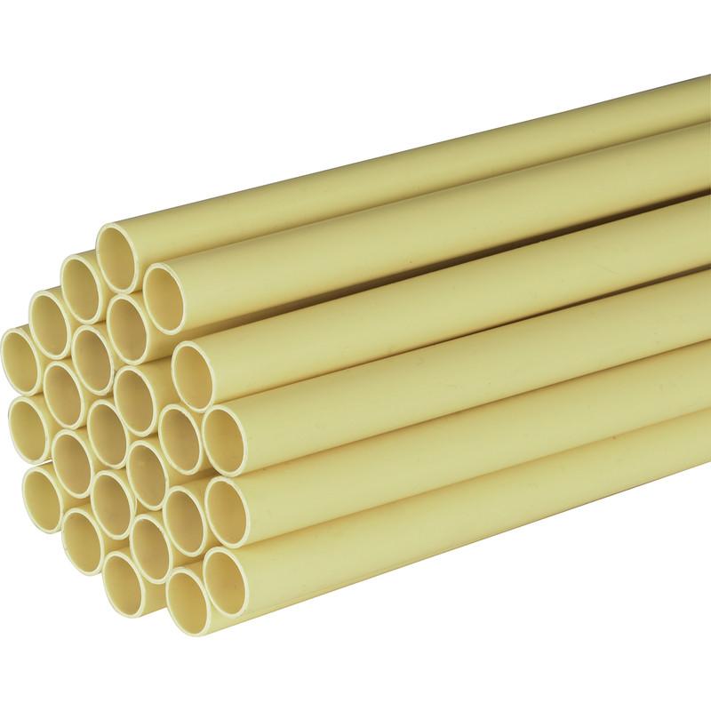 Super Installatiebuis PVC kopen? Bekijk hier! NB45