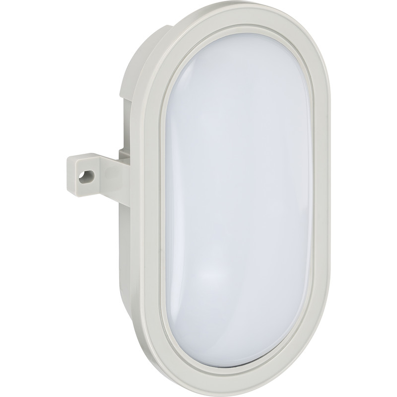 Brennenstuhl ovale LED-lamp