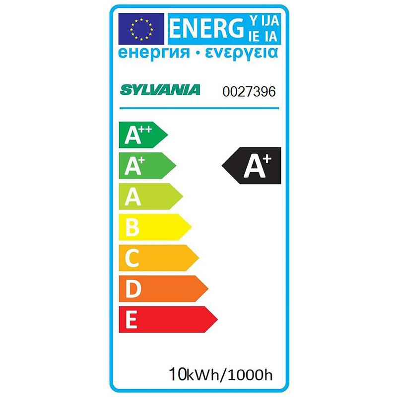 Sylvania LED TL-buis T8 G13