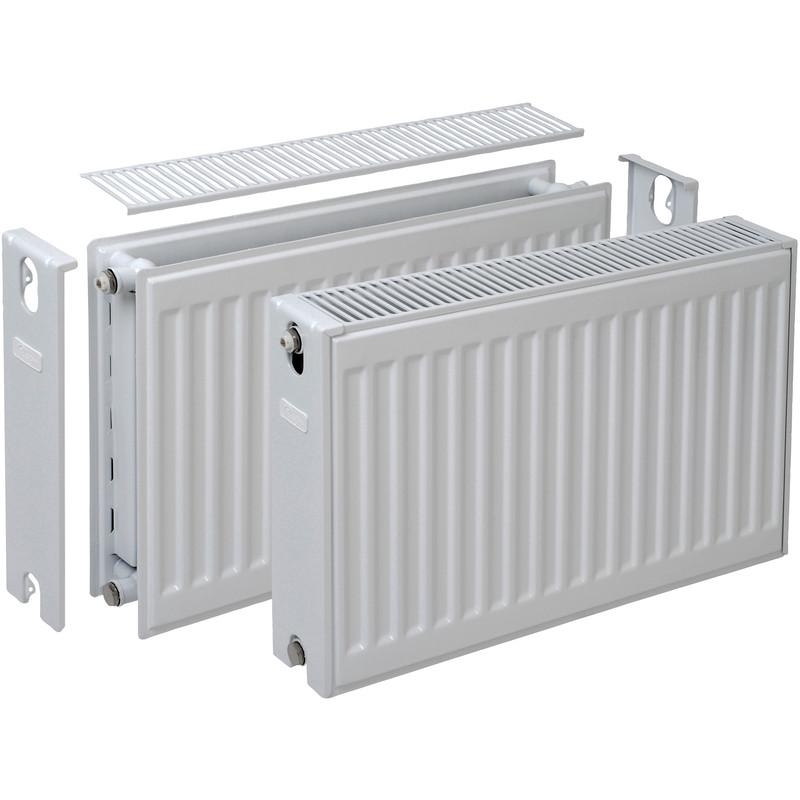 Spiksplinternieuw Compact radiator type 22 kopen? Bekijk hier! AA-62
