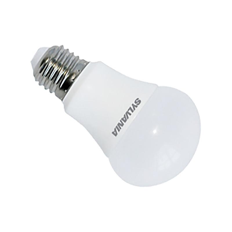 Sylvania ToLEDo LED lamp standaard E27