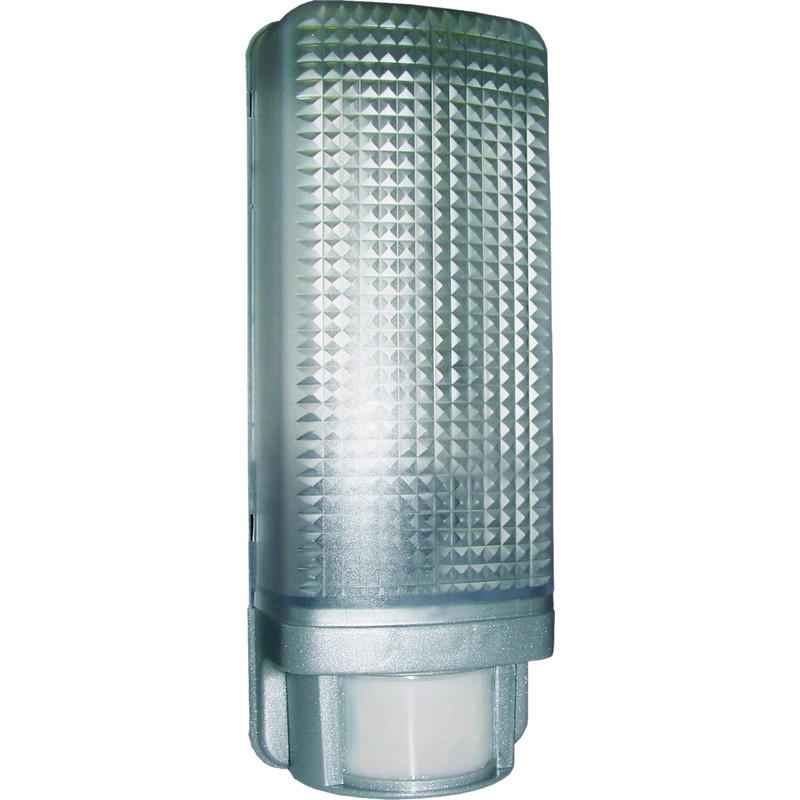 Wandlamp bewegingsmelder