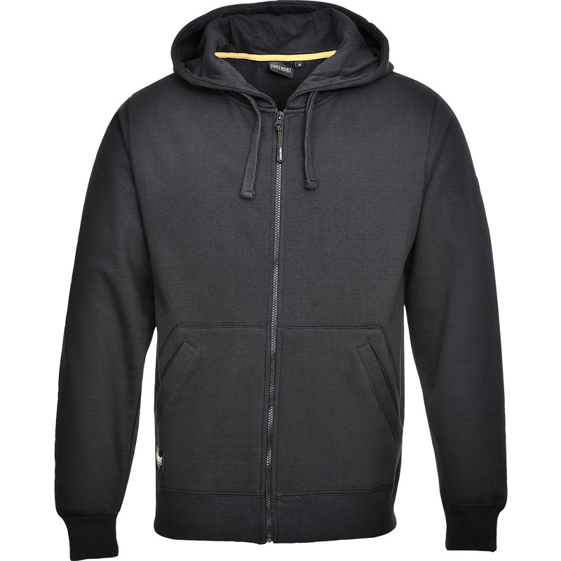Portwest Nickel hoody sweatshirt