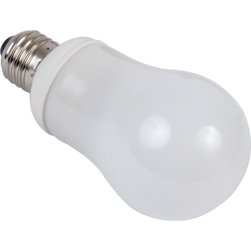 Sylvania spaarlamp standaard E27